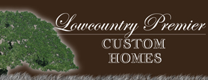 New Custom Homes in Charleston, SC and Daniel Island SC