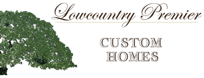 New Premier Custom Homes in Charleston, SC