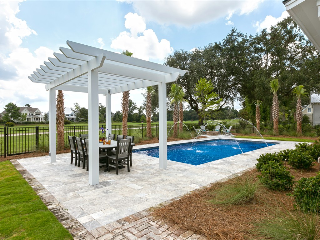 lowcountry premier custom homes new home projects 129